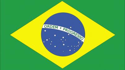 FIFA niet blij na bezoek aan Brazilië