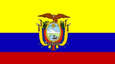 Oranje oefent tegen Ecuador
