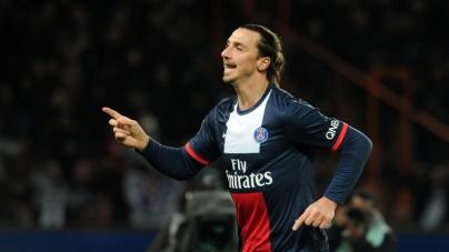 Ibrahimovic: 'Nog steeds teleurgesteld'