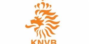 Oranje Onder 20 onderuit tegen Engeland