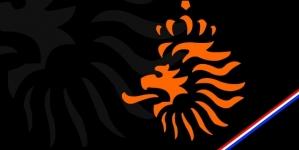 KNVB op zoek naar winnaarsmentaliteit en completere atleten