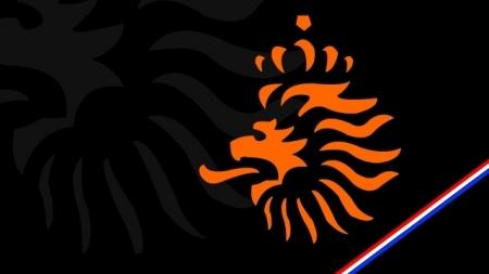 Oranje onder 19 wint van Spanje