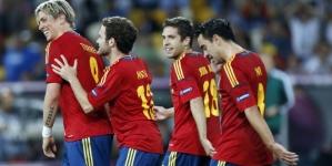 Spanjaard Mata: 'We kunnen deze situatie veranderen'