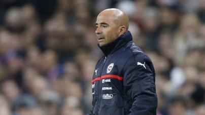 'Bielsa 2.0' kijkt uit naar wedstrijd tegen Van Gaal