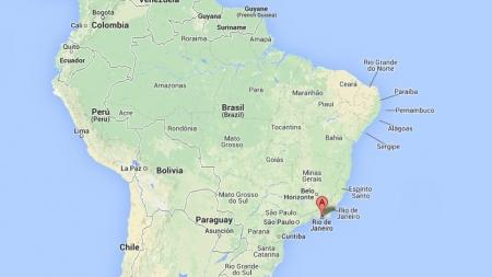 [Update] Oranje en Engeland in Rio
