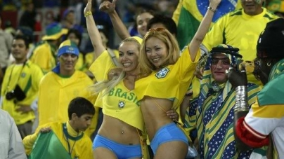 Ruim 3,5 miljoen aanvragen voor WK-tickets