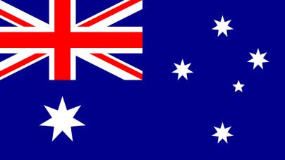 Bondscoach: 'Australië kan iedereen verslaan'