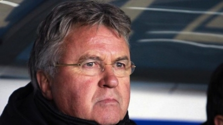 Hiddink over 'prima transfer' van Depay