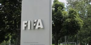 Nederlander betrokken bij grootschalig FIFA schandaal