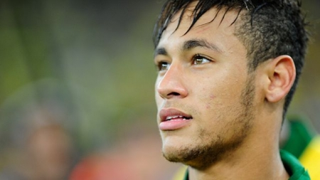 Real Madrid bereid transferclausule Neymar te activeren