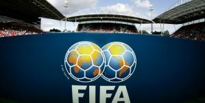 VS vraagt om uitlevering FIFA-verdachten