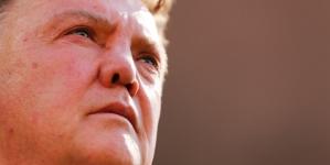 Nederland maakt reuzensprong op wereldranglijst