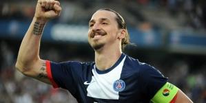 Zlatan voorspelt: 'Brazilië verslaat Italië in finale'