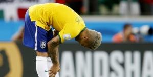 Dani Alves spreekt schande over uitspraken