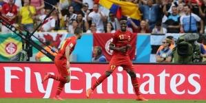 Belgische media kritisch én trots op talenten