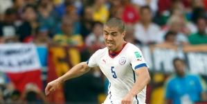 Silva: 'Compact spelen tegen Nederland'