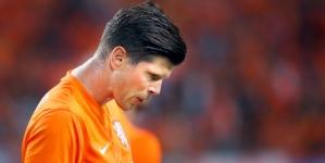 Huntelaar: 'Doel om door groepsfase te komen'