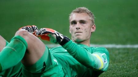 'United pakt door en haalt steunpilaar Ajax op'