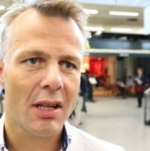 Nederlandse scheidsrechters bij EK-kwalificatieduels