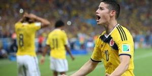 WK kort zaterdag | 'Ik zou blind tekenen bij Real Madrid'