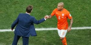 Programma WK 12 juli | Troostfinale Oranje