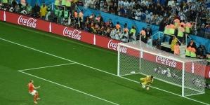 'United mondeling akkoord met nieuwe doelman'