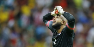 Belgen breken kijkcijferrecord bij record-match Howard