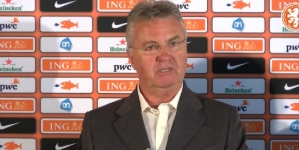 Colombia passeert Oranje op FIFA-ranking