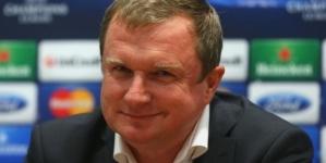 Tsjechië met B-team tegen Oranje