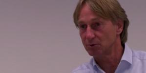Voorlopige selectie Jong Oranje; PSV hofleverancier