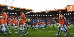 'Zal lang duren voor Nederland weer iets betekent'
