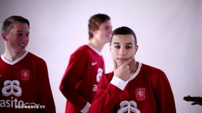 'Benfica rondt komst Nederlands toptalent snel af'