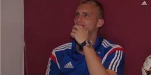 Ex-international: 'Cillessen klaar voor Manchester United'