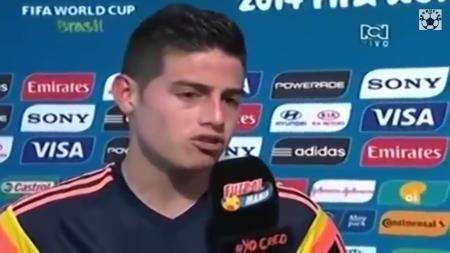 'WK-uitblinker staat voor transfer naar Van Gaal'