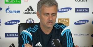 Manchester United – Chelsea mogelijk zonder Falcao en Diego Costa