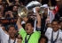 Champions League vanaf volgend seizoen bij SBS