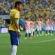 Braziliaanse justitie legt beslag op bezittingen Neymar