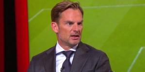 Ronald de Boer: 'Oranje is gewoonweg niet meer zo goed als vroeger'