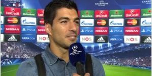 Evra: 'Zal hand van Suarez gewoon schudden'