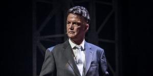 LVG: 'Depay dient de filosofie van het team te respecteren'