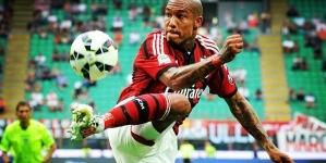 'Toch nieuw contract bij Milan voor De Jong'