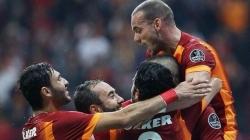 Aanstelling Russische scheids bij Lazio-Galatasaray zorgt voor commotie