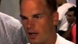 Frank de Boer logica in 1994