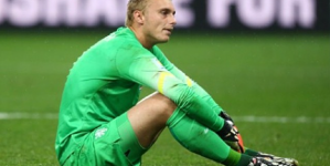 'Cillessen akkoord met United over 5 jarig contract'