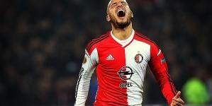 Feyenoord – AS Roma: geeft De Kuip de doorslag?