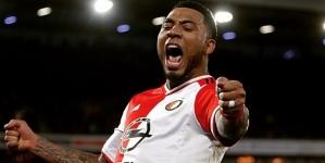 Kazim: 'Hiddink heeft me overhoop gescholden'
