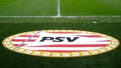 Nederlands jeugdinternational tekent bij PSV