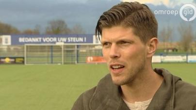 Fans van Ajax starten actie om doelpuntenmachine terug te halen