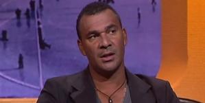 Gullit: 'Nederland heeft te weinig karakterspelers'