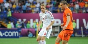Blind haalt Vlaar terug bij het Nederlands elftal